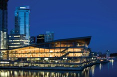 ancouver Convention Center